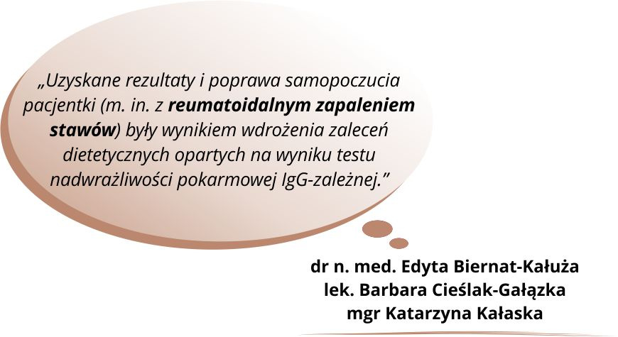 10Ksiazka-kompendium-nietolerancji-pokarmowej-kiedy-jedzenie-nie-szkodzi_reumatoidalne_zapalenie_stawow_RZS (1)