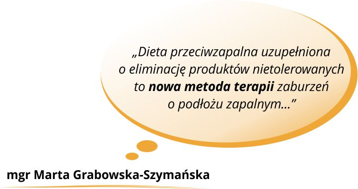11Ksiazka-kompendium-nietolerancji-pokarmowej-kiedy-jedzenie-nie-szkodzi_nowa_metoda_terapii_dieta_przeciwzapalna_eliminacyjna