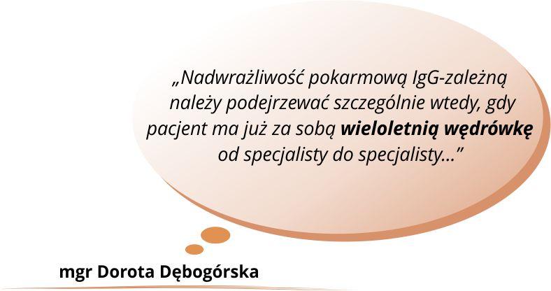 2Ksiazka-kompendium-nietolerancji-pokarmowej-kiedy-jedzenie-nie-szkodzi_alergia_u_dzieci_i_doroslych
