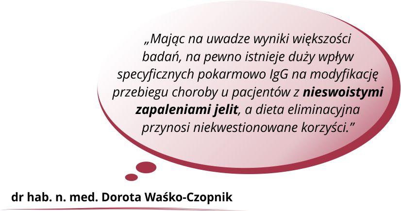 5Ksiazka-kompendium-nietolerancji-pokarmowej-kiedy-jedzenie-nie-szkodzi_lesniowskiego_crohna_wrzodziejace_WZJG
