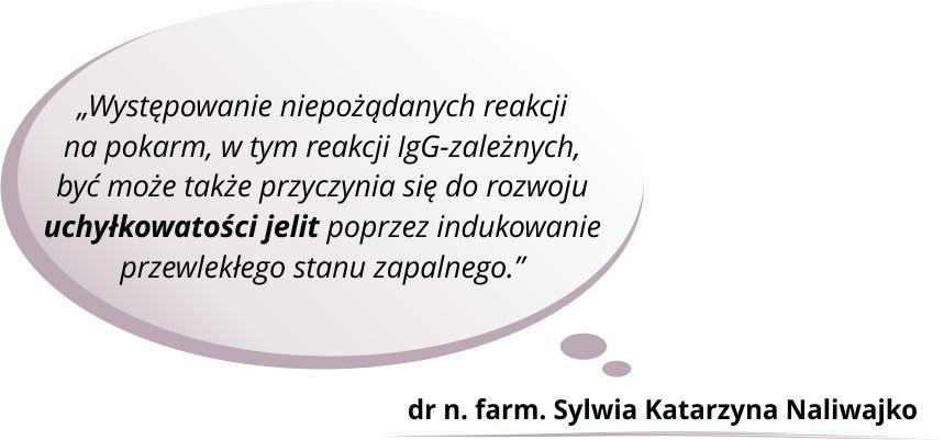 6Ksiazka-kompendium-nietolerancji-pokarmowej-kiedy-jedzenie-nie-szkodzi_uchylkowatosc_jelit