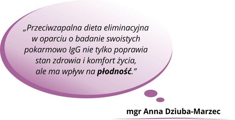 8Ksiazka-kompendium-nietolerancji-pokarmowej-kiedy-jedzenie-nie-szkodzi_zaburzenia_plodnosci_PCOS_endometrioza