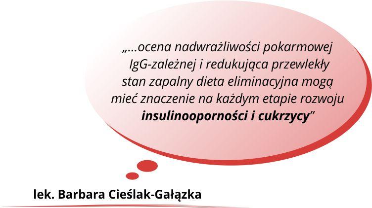 9Ksiazka-kompendium-nietolerancji-pokarmowej-kiedy-jedzenie-nie-szkodzi_insulinoopornosc_cukrzyca_otylosc (1)